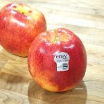 Wow with These Envy™ Apple Recipes from Central Market's Cooking Class