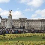 Travel Guide – Two Days in London