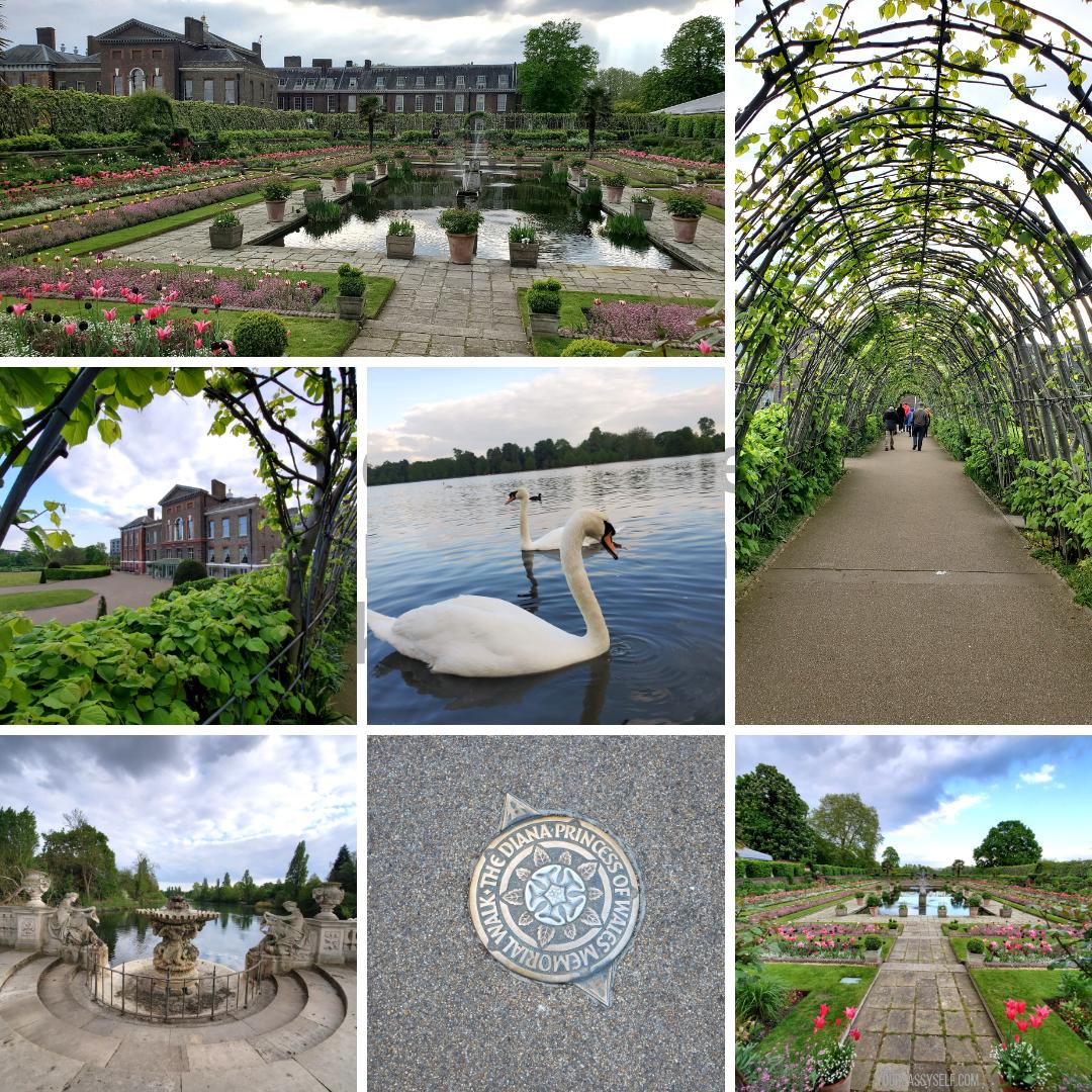 Kensington Palace Gardens - yoursassyself.com