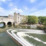 Planning a Day Trip to Bath