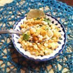 Easy Mexican Street Corn Recipe