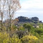 Travel Guide – Two Days in Edinburgh